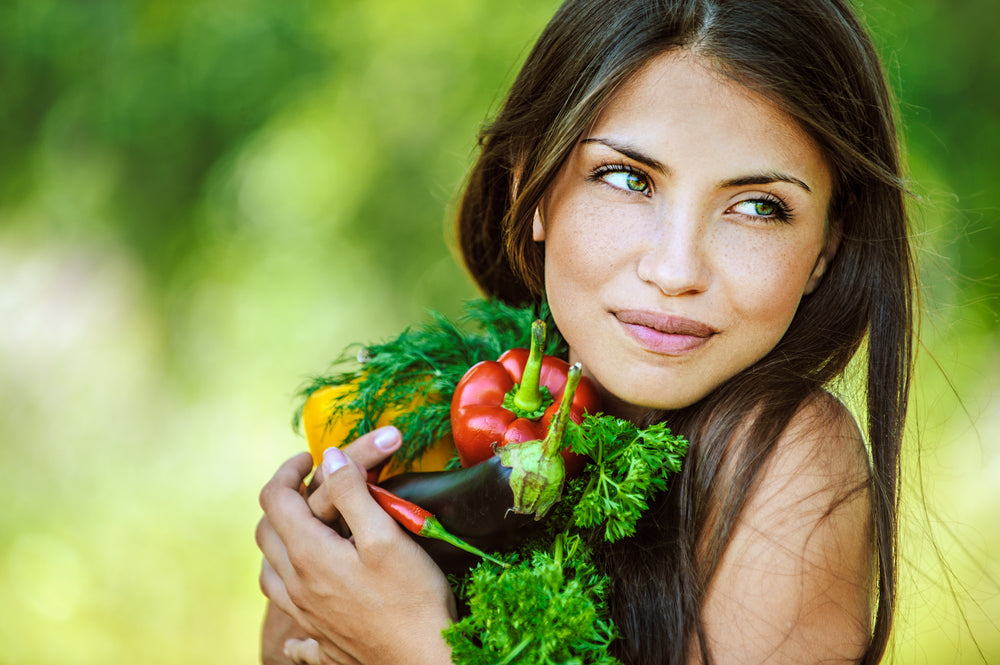 diet skin ruins your complexion