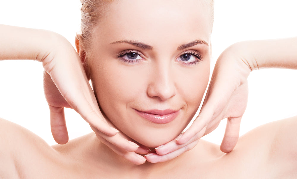 Rub your way to a smoother face with this diy anti wrinkle facial instead of spending hundreds of dollars at the spa why not give yourself a relaxing facial massage in the comfort of your own home solutioingenieria Image collections