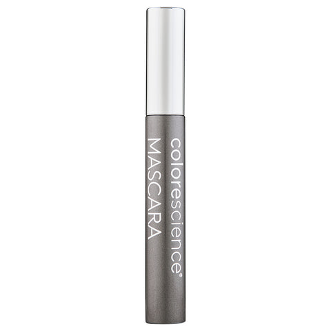 ColoreScience Mascara | Apothecarie New York