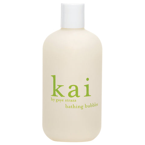Kai Bathing Bubbles | Apothecarie New York