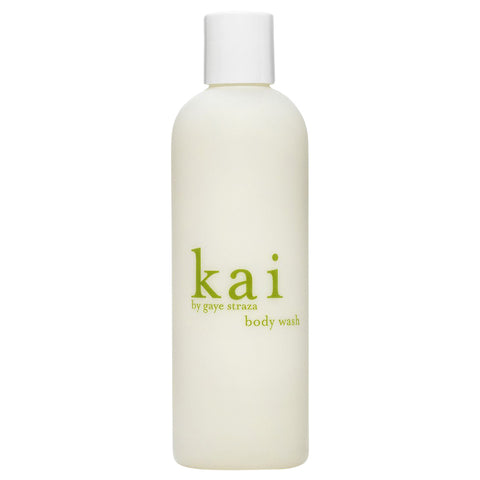 Kai Body Wash | Apothecarie New York