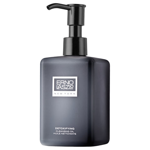 Erno Laszlo Detoxifying Cleansing Oil | Apothecarie New York