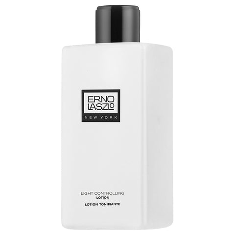 Erno Laszlo Light Controlling Lotion | Apothecarie New York