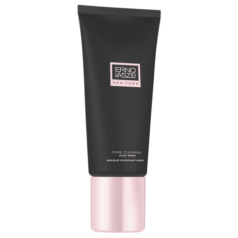 Erno Laszlo Pore Cleansing Clay Mask | Apothecarie New York