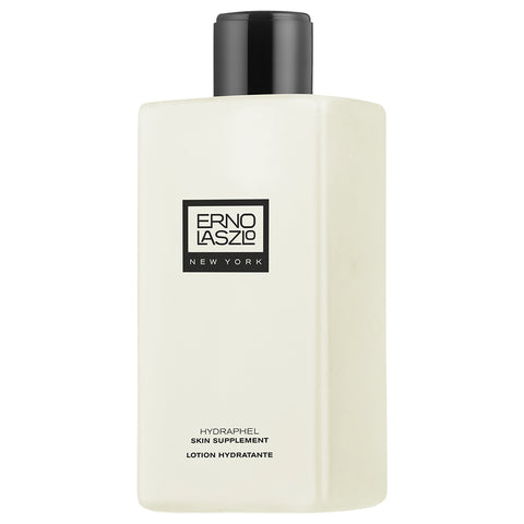 Erno Laszlo Hydraphel Skin Supplement | Apothecarie New York