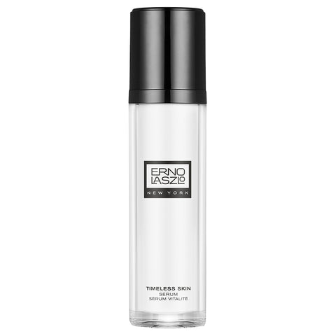 Erno Laszlo Timeless Skin Serum | Apothecarie New York