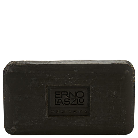 Erno Laszlo Sea Mud Cleansing Bar | Apothecarie New York