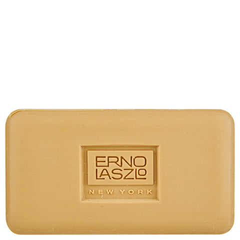 Erno Laszlo Phelityl Cleansing Bar | Apothecarie New York