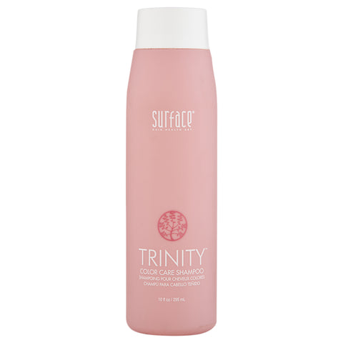 Surface Trinity Color Care Shampoo | Apothecarie New York