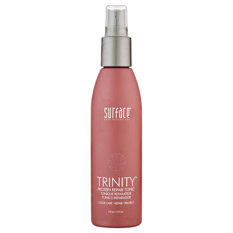 Surface Trinity Protein Repair Tonic | Apothecarie New York