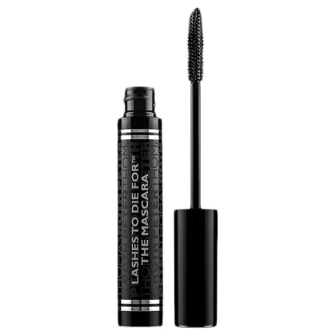 Peter Thomas Roth Lashes to Die For The Mascara | Apothecarie New York