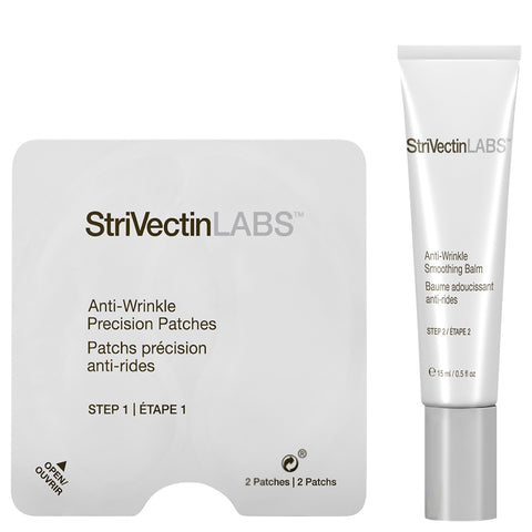 Strivectin Labs Anti-Wrinkle Hydra Gel Treatment | Apothecarie New York