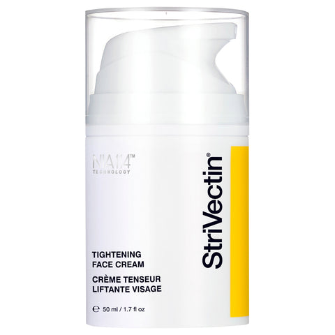 Strivectin Tightening Face Cream | Apothecarie New York