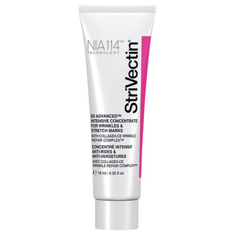 Strivectin SD Advanced | Apothecarie New York