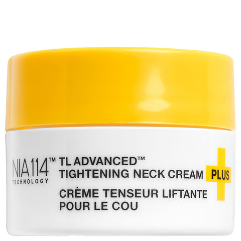 Strivectin TL Advanced Neck Cream Plus | Apothecarie New York