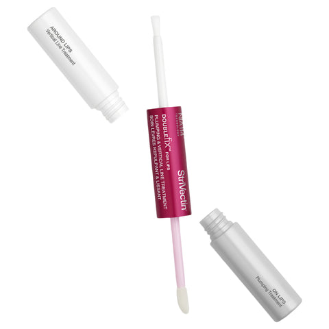 Strivectin Double Fix for Lips Plumping & Vertical Line Treatment | Apothecarie New York