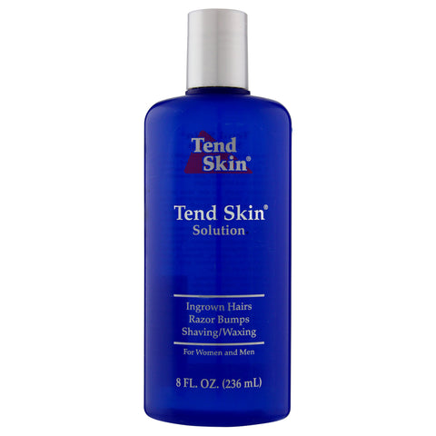 Tend Skin Liquid | Apothecarie New York