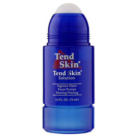 Tend Skin Liquid Refillable Roll On | Apothecarie New York