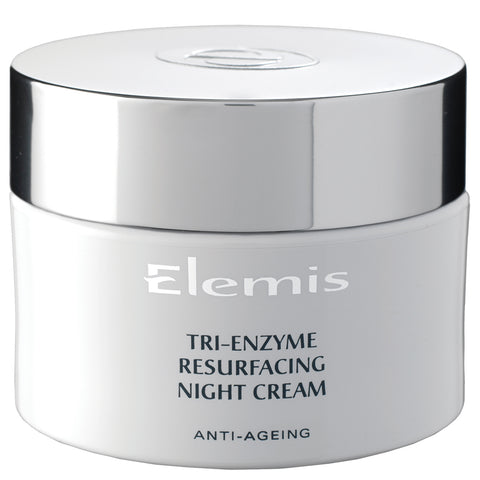 Elemis Dynamic Resurfacing Night Cream | Apothecarie New York