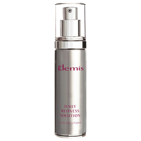 Elemis Daily Redness Solution | Apothecarie New York