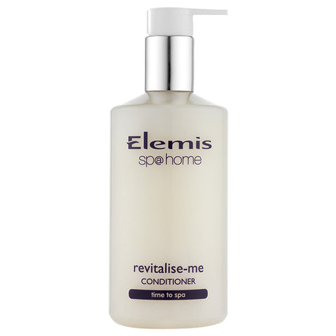 Elemis Revitalise-Me Conditioner | Apothecarie New York