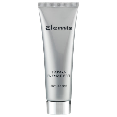 Elemis Papaya Enzyme Peel | Apothecarie New York