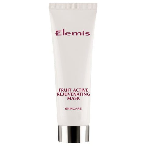 Elemis Fruit Active Rejuvenating Mask | Apothecarie New York
