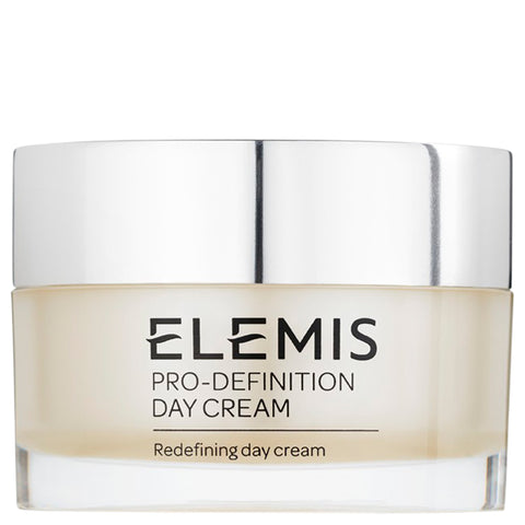 Elemis Pro-Definition Day Cream 1 oz / 30 ml GlyMedPlus Serum  Cell Protection  0.5oz 15ml