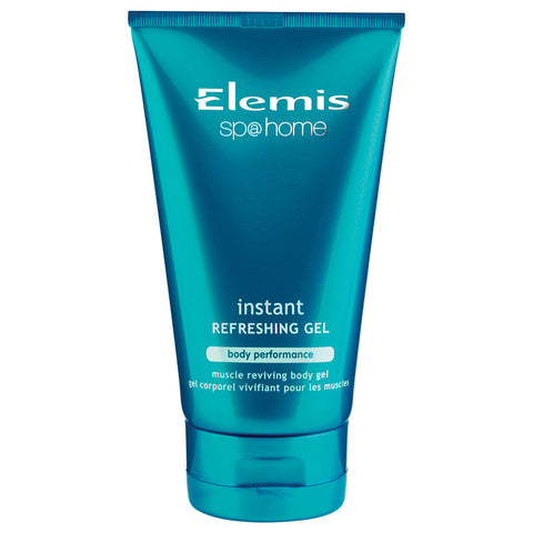 Elemis Instant Refreshing Gel | Apothecarie New York