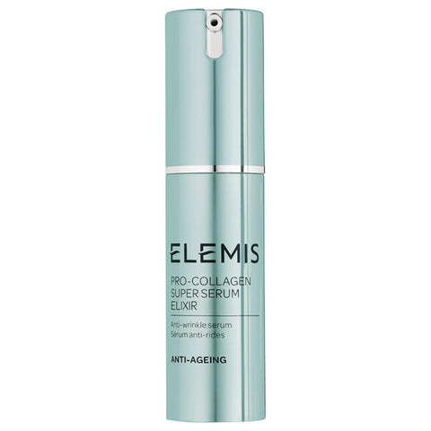 Elemis Pro-Collagen Super Serum Elixir | Apothecarie New York