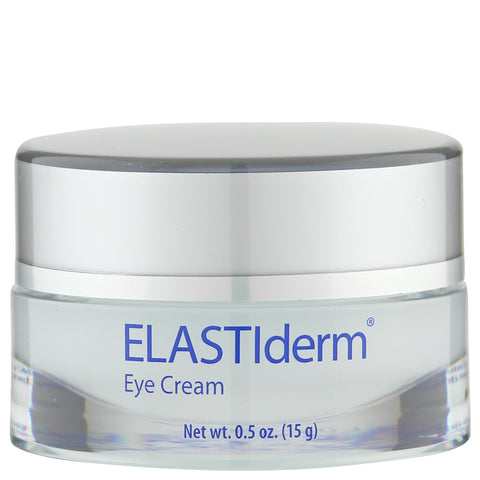 Obagi ELASTIderm Eye Cream | Apothecarie New York