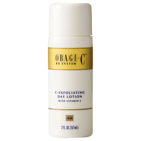 Obagi Obagi-C C-Exfoliating Day Lotion | Apothecarie New York
