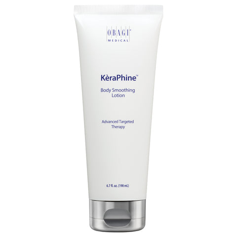 Obagi KeraPhine Body Smoothing Lotion | Apothecarie New York