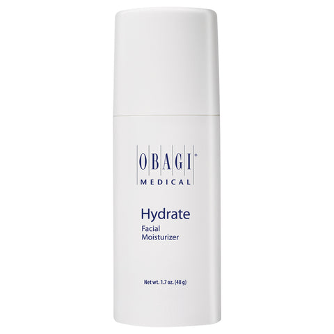 Obagi Hydrate Facial Moisturizer | Apothecarie New York