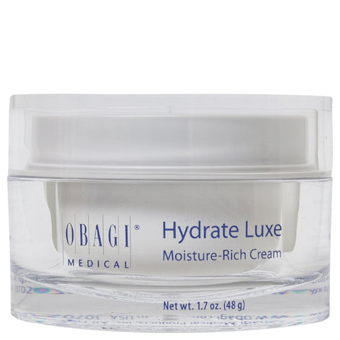 Obagi Hydrate Luxe | Apothecarie New York