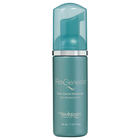Revitalash Regenesis Fast-Absorbing Foam | Apothecarie New York
