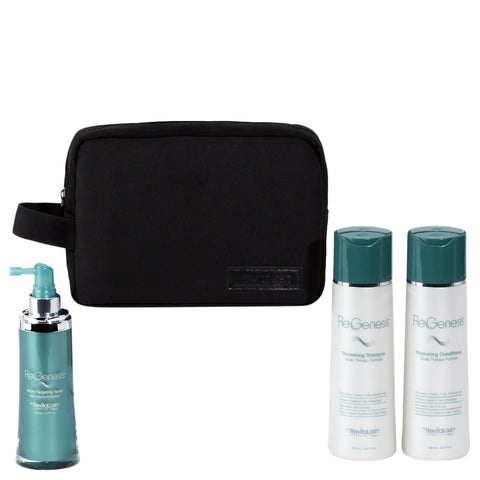 Revitalash ReGenesis Micro-Targeting Spray Kit | Apothecarie New York