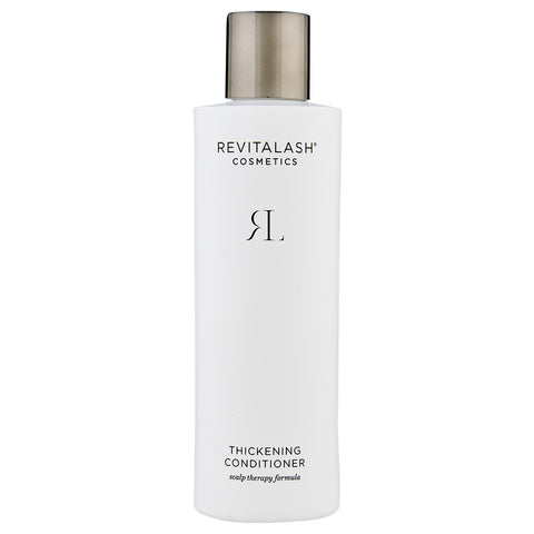 Revitalash Thickening Conditioner | Apothecarie New York