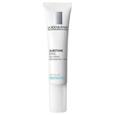 La-Roche Posay Substiane+ Eyes | Apothecarie New York