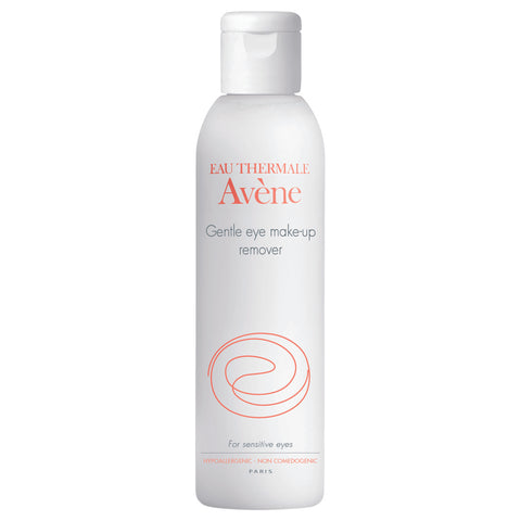 Avene Gentle Eye Make-Up Remover | Apothecarie New York