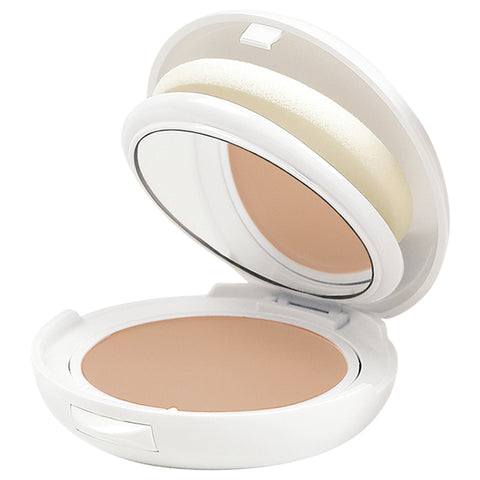Avene Mineral Tinted Compact Beige | Apothecarie New York