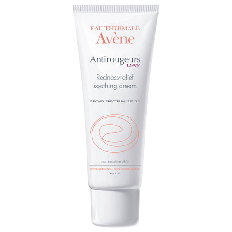 Avene Antirougeurs Day SPF 25 | Apothecarie New York