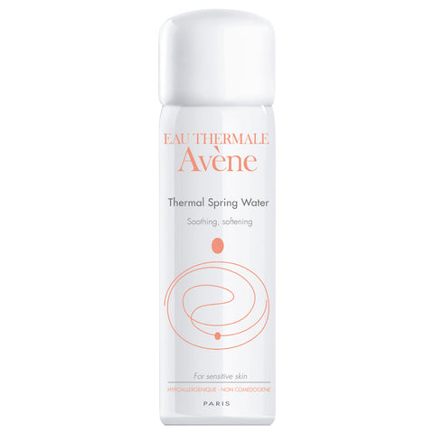Avene Thermal Spring Water | Apothecarie New York