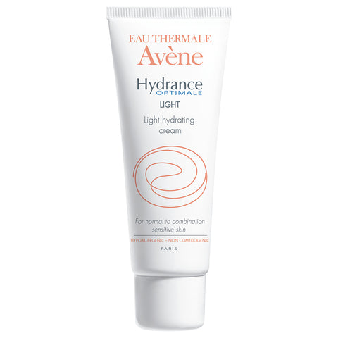 Avene Hydrance Light | Apothecarie New York