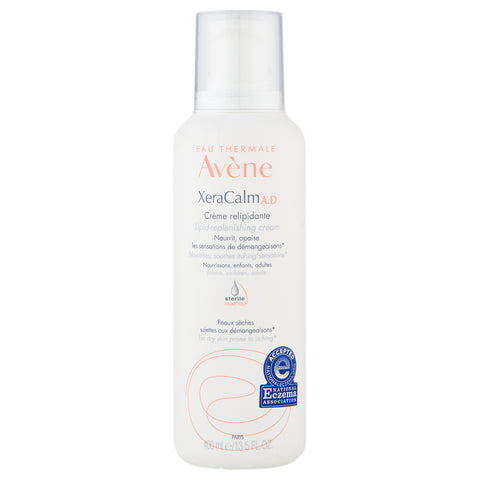 Avene XeraCalm Cream | Apothecarie New York
