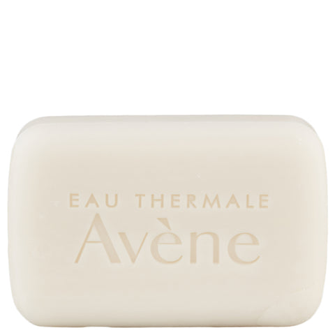 Avene XeraCalm Cleansing Bar | Apothecarie New York