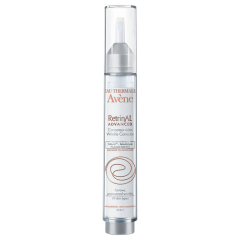 Avene Retrinal Advanced | Apothecarie New York