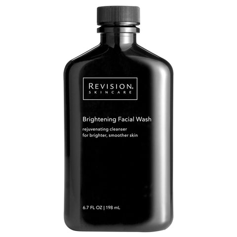 Revision Brightening Facial Wash | Apothecarie New York