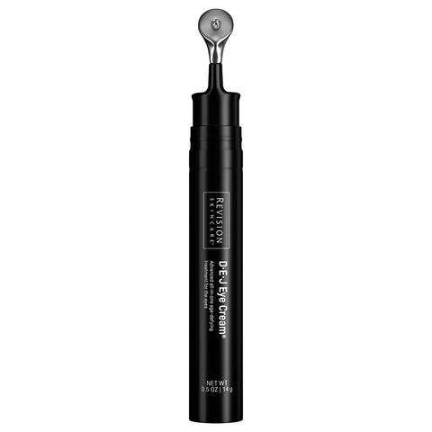 Revision DEJ Eye Cream | Apothecarie New York