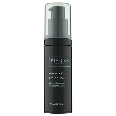 Revision Vitamin C Lotion 15% | Apothecarie New York